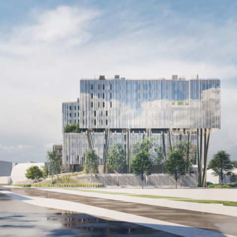 hirsa1 baltic bim management project