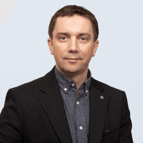 Aivars Ozoliņš